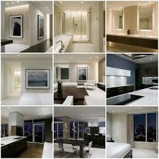 modern home architecture interior. Delighful Interior Modern Home Interior Architecture Design Glenn Clarke Inside