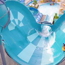 Harga tiket waterpark kenjeran bisa didapat seharga rp20.000. Laguna Waterpark Promo Code