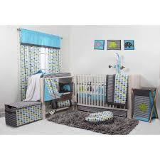 heavenly soft minky dot crib bedding american baby company