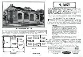 inspirational sears roebuck house plans for sears roebuck house plans awesome information 12 old sears roebuck