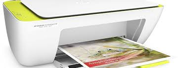 Hp deskjet 3835 is a extremely popular printer employed by almost all of the world. Como Instalar Impresora Hp Deskjet Ink Advantage 2138 Educadores Web