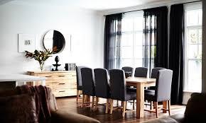 top furniture makers.  top top 10 furniture makers in melbourne image in n