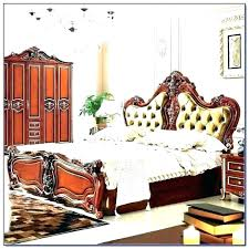 Best Bedroom Furniture Brands Top High Quality  Manufacturers Rated T76