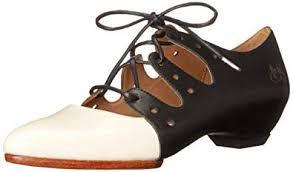 John Fluevog Size Chart John Fluevog Womens Coal Lace Up Shoe