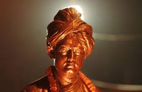 why swami vivekananda is our inspiration  swami vivekananda