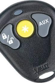 prestige aps95bt3 elvat5g replacement remote aa95bt3s oe3b4s71 buy product