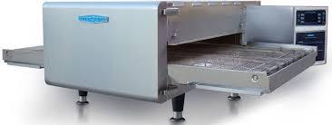 turbochef hhc 2620 std 48 electric conveyor oven standard single stack countertop