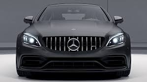 Amg version of the roadster will follow. 2021 Amg C 63 S Coupe Mercedes Benz Usa