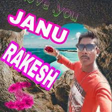 Rakesh Tyagi | Rakesh ahir vines | Pages Directory