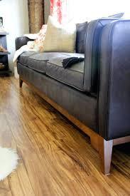 article worthington sofa mid century leather sofa with wood legs article worthington sofa review