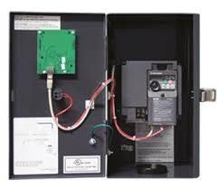 variospeed® n1 control panelsje rhombus international product sje rhombus international product details