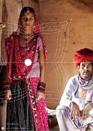 marry me later ending child marriage in