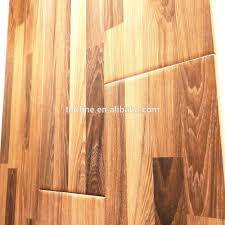 decorative wood wall tiles. Decorative Cork Wood Wall Tiles - Buy Tiles,Ceramic  Stove Tile Floor Product On Alibaba.com Decorative Wood Wall Tiles T
