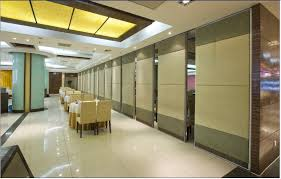 office wall partitions cheap. Elegant Movable Office Walls And Partitions Wall Panels Cheap E