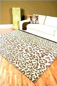 animal print area rugs target round zebra cowhide rug leopard for carpet runners animal print rugs area