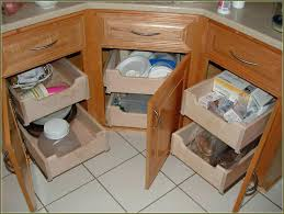 cabinet roll out shelves beautiful natty pull out drawers mirror quest kitchen cabinet shelf plans drawer