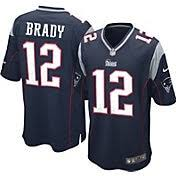 Patriots Home Jerseys Are What Online Color Hockey Shop The Cheap New England