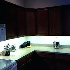 led lighting kitchen under cabinet kitchen cabinet counter led lighting strip