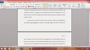 Citing Poetry Monzaberglauf Verbandcom