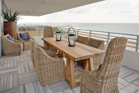balcony furniture miami. miami south beach for balcony style with house piece outdoor lounge sets terrace furniture t