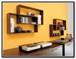 Wall Mounted Coat Rack Home Depot Amusing Home Depot Wall Mounted Shelves Plus Best 100 Ideas On 98