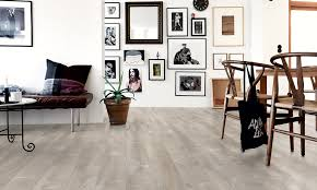The Best Laminate Flooring Reviews