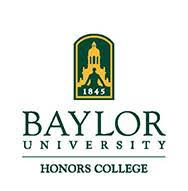 Baylor University Honors College