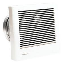 bathroom fan bathroom exaust fan exhaust round ventilation false ceiling with led light home depot