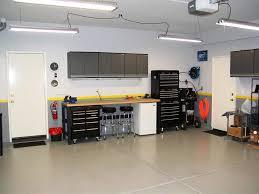 Garage Workbench Plans And Patterns Custom Best Garage Workbench Ideas HOME DECORATORS