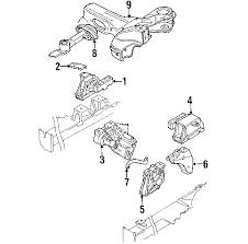 1999 vw engine diagram explore wiring diagram on the net • 1999 volkswagen beetle parts volkswagen parts genuine 1999 vw cabrio engine diagram 1999 vw golf engine diagram