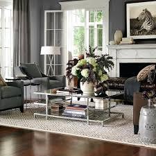 williams sonoma coffee table elegant coffee table and coffee table williams sonoma home nassau coffee table