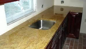 quartz countertops nyc kitchen gold granite quartz countertops nyc cost
