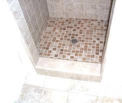 ceramic tile bathrooms.  Tile Home Depot Shower Wall Tile Bathroom Tiles  Ceramic Waterproofing Throughout Bathrooms