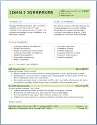 microsoft resume templates downloads free download resume templates microsoft word