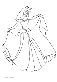 Dessin A Imprimer De La Princesse Sofialll Duilawyerlosangeles