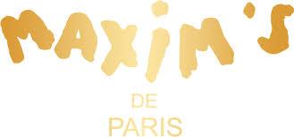<b>Maxims</b>-<b>de-Paris</b>