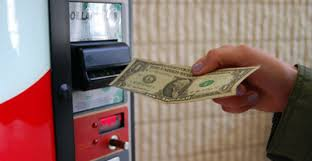How To Make Money With Vending Machines Interesting Vending Machine Suppliers Designers And Manufactures In UAE Saudi