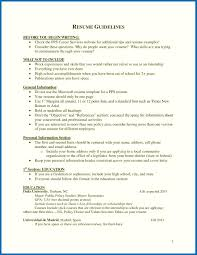 Resume Skills Examples For Teachers Smartness Ideas What To Put In
