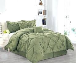 sage green duvet cover sage green comforter sets enchanting sage green comforter sets your sage green