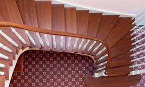 Für eine komplettlackierung mit allen oben beschriebenen arbeitsschritten. Treppenlack Und Parkettlack Erneuern Das Haus