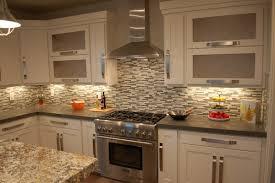 Kitchen Backsplash With Granite Countertops Decoration Kitchen Impressive Kitchen Backsplash With Granite Countertops Decoration