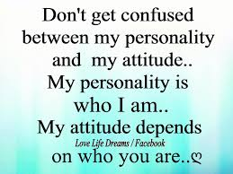 Confused About Life Quotes Delectable Quotes About Confusion Of Feelings 48 Quotes