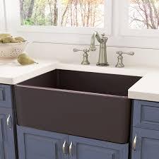 30 apron sink.  Sink Inside 30 Apron Sink Wayfair