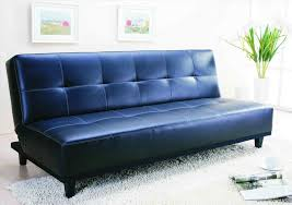 couches for bedrooms. cool couches for bedrooms wpzkinfo t