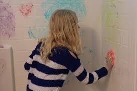 crayola bathtub paint burns hands ideas