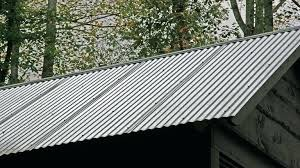 metal corrugated roofing metal corrugated roofing metal roofing supply houses with metal roofs corrugated metal roof