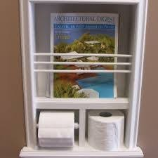 wall mount magazine rack toilet. Image Result For Recessed Toilet Paper Holder And Magazine Rack Wall Mount