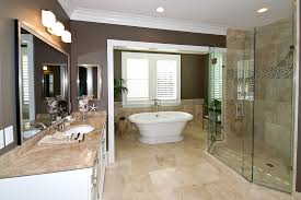 Bathroom Remodel Trends Stunning Here Are The Top Trends In Bathroom Designs For 48 Sandy Spring