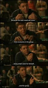 Quote From A Beautiful Mind Best of Quotes A Beautiful Mind