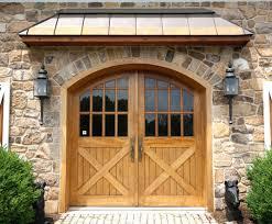 front door window treatmentsFront Doors  Sidelights That Open For Front Doors Front Door